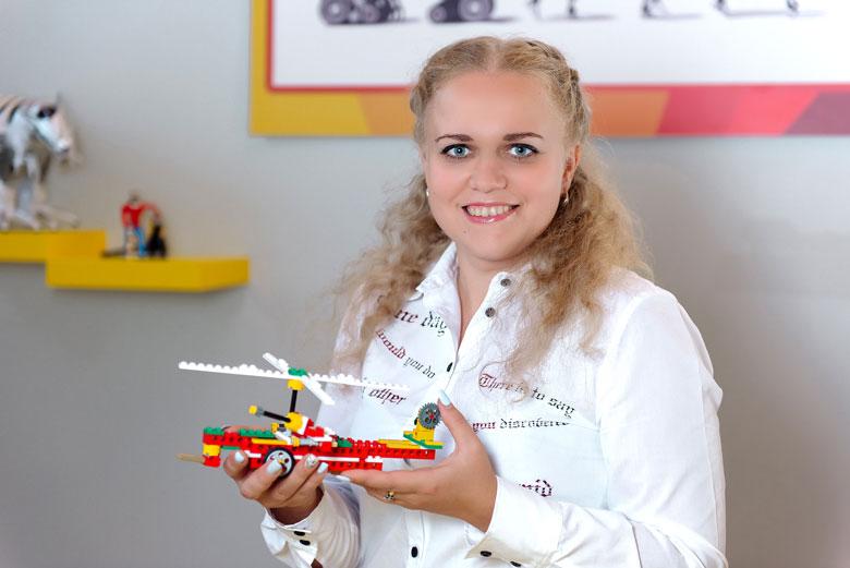 DSC_2231_Митрофанова-Татьяна-Александровна_Лего-Мир-Лего-Простые-механизмы